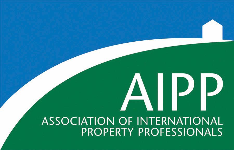 GFA REAL ESTATE, MIEMBRO DE LA ASOCIACIÓN INTERNACIONAL DE LA PROPIEDAD (AIPP)
